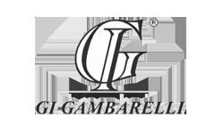 marca gambarelli logo