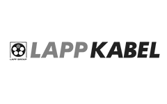 marca lappkabel logo