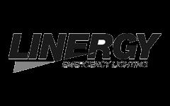 marca linergy logo