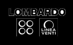 marca lombardo logo