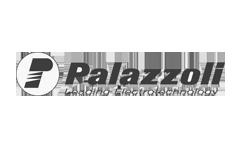 marca palazzoli logo