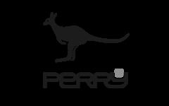 marca perry logo