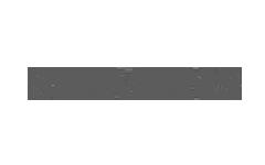 marca siemens logo