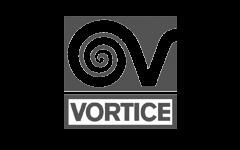 marca vortice logo