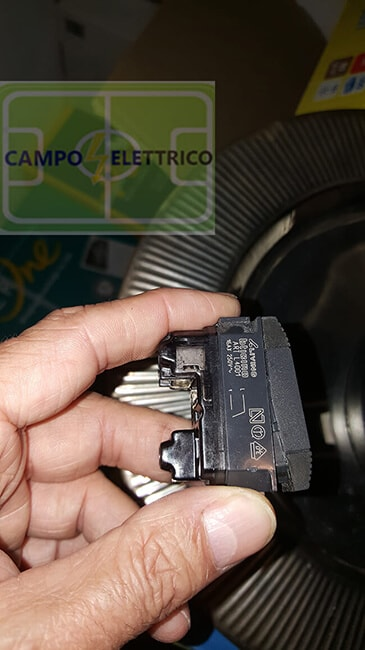 Schema Elettrico Neon A Led : Geekcreit diy biaxial spherical rotating led kit creative pov