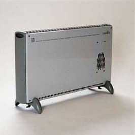 Termoconvettori elettrici prezzi e offerte - Termosifoni elettrici a parete prezzi ...