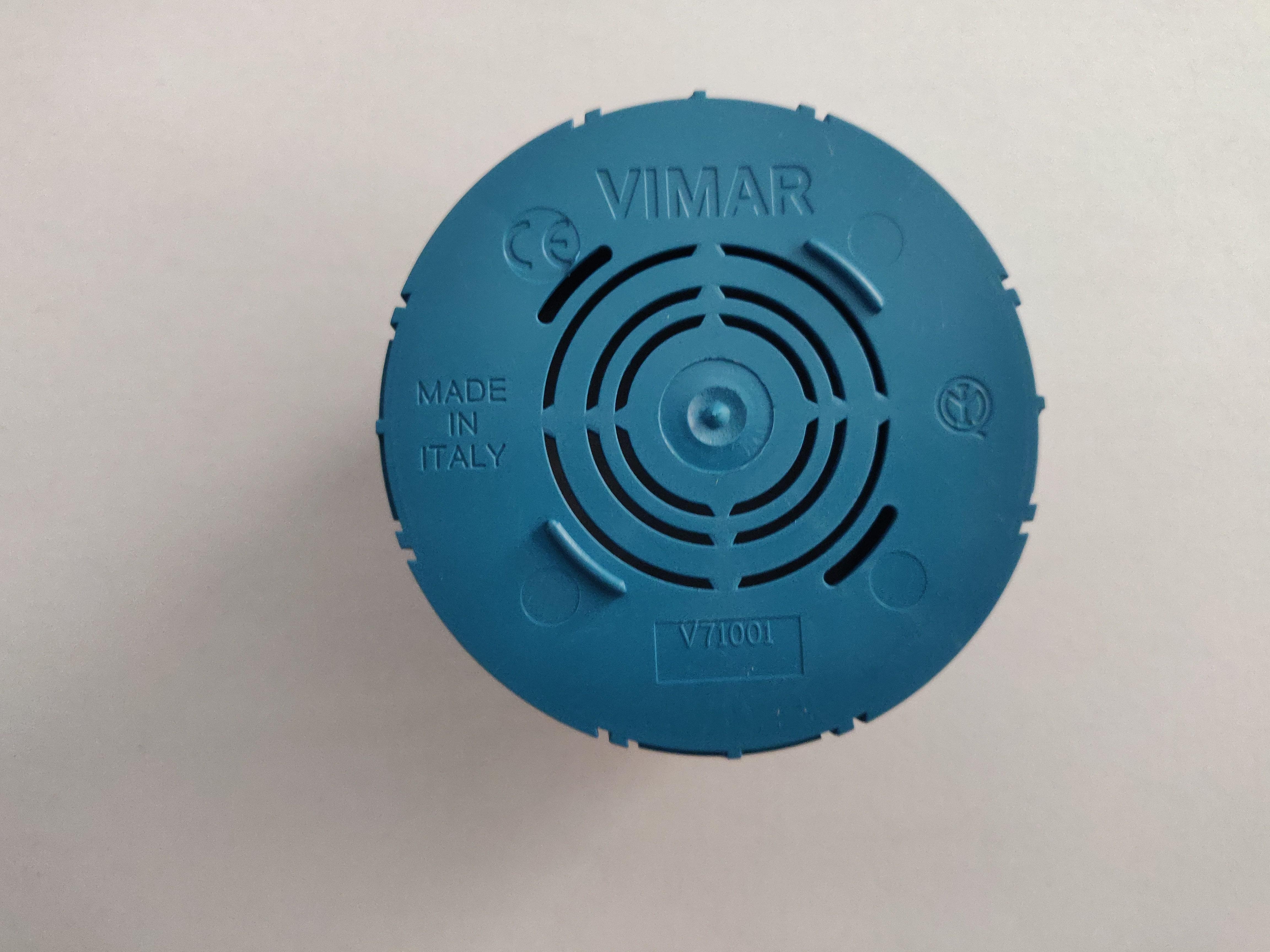 V71001-vimar-scatola-derivazione-incasso-tonda-blu.jpg
