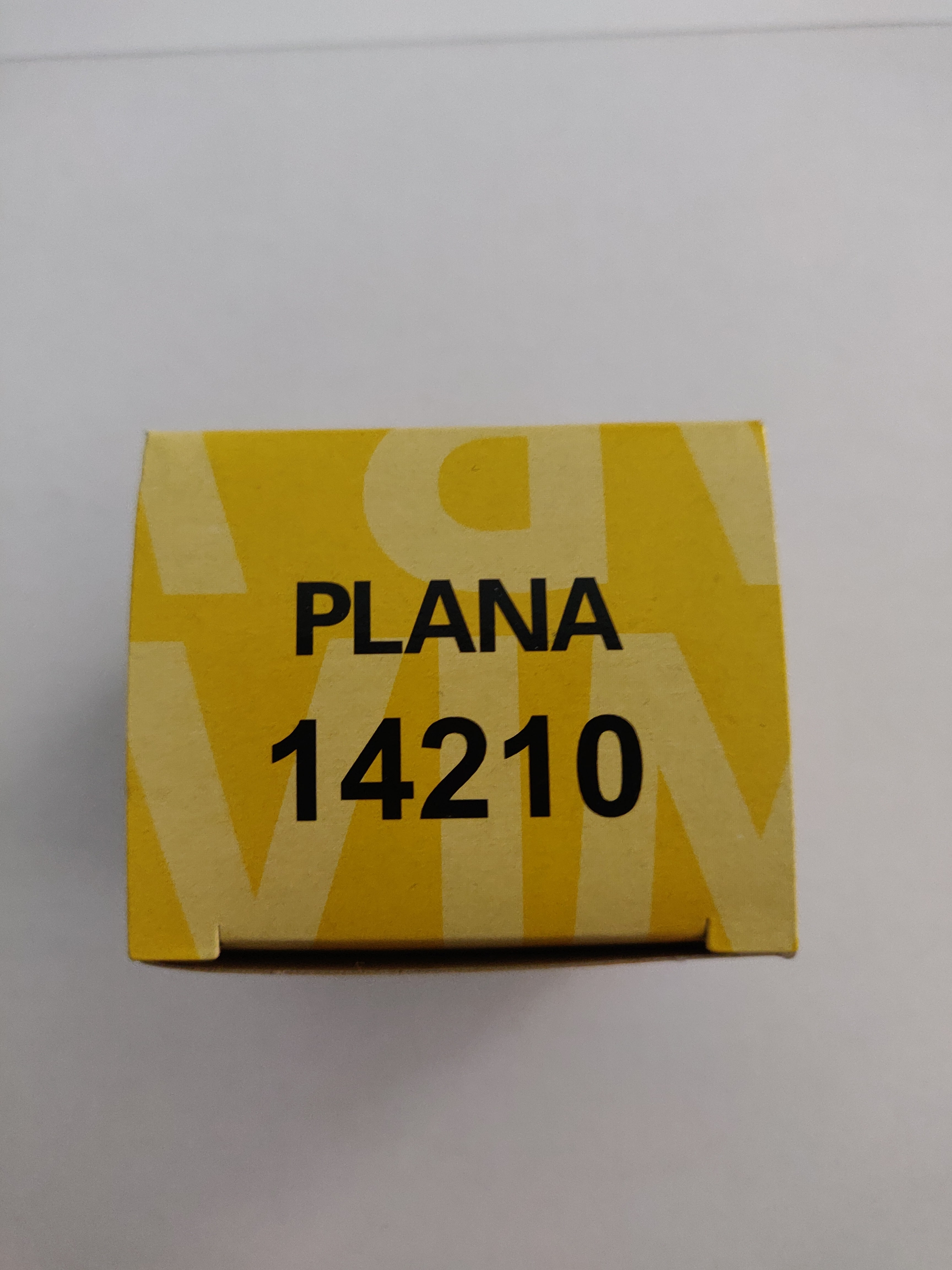 Vimar Plana 14210 - Presa 2P+T 16A Universale Bianco