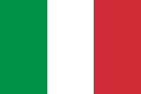 azienda italiana
