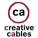 Creative Cables