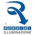 Rossini Group
