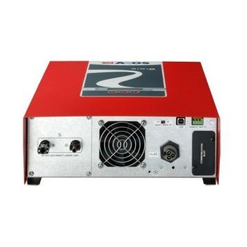 inverter fotovoltaico aros sirio easy