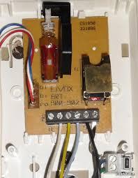 elvox 902 collegamento