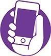 icon-mobile.jpg